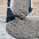 beton-ta-zalizobeton